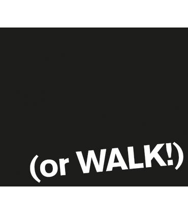 Virtual Run logo-1